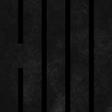HERRMANN-Logo-300x300-med