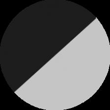 KOMPLETT - Logo